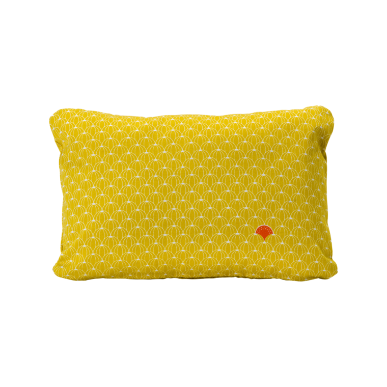 225-73-Honey-Pasteques-Cushion-44-x-30-cm_full_product