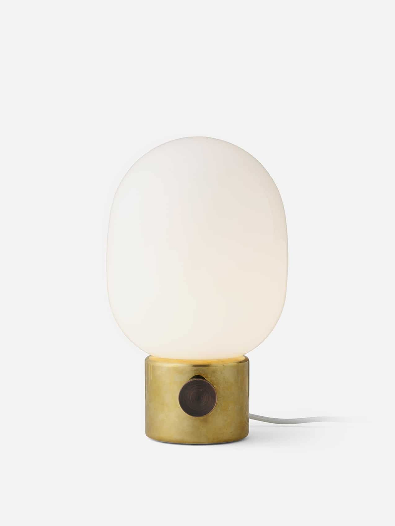 1800839_JWDA_Metallic_Lamp_Polished_Brass