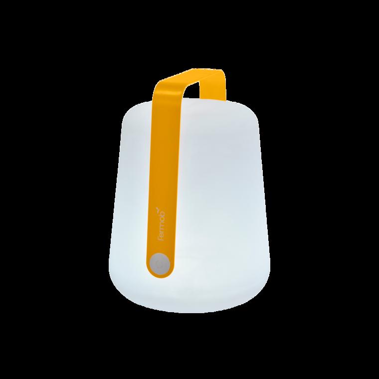 225-73-Miel-Lampe-H.25-cm_full_product
