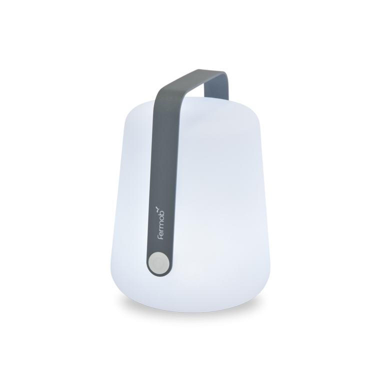 365-26-Gris-orage-Lampe-H.25-cm_full_product