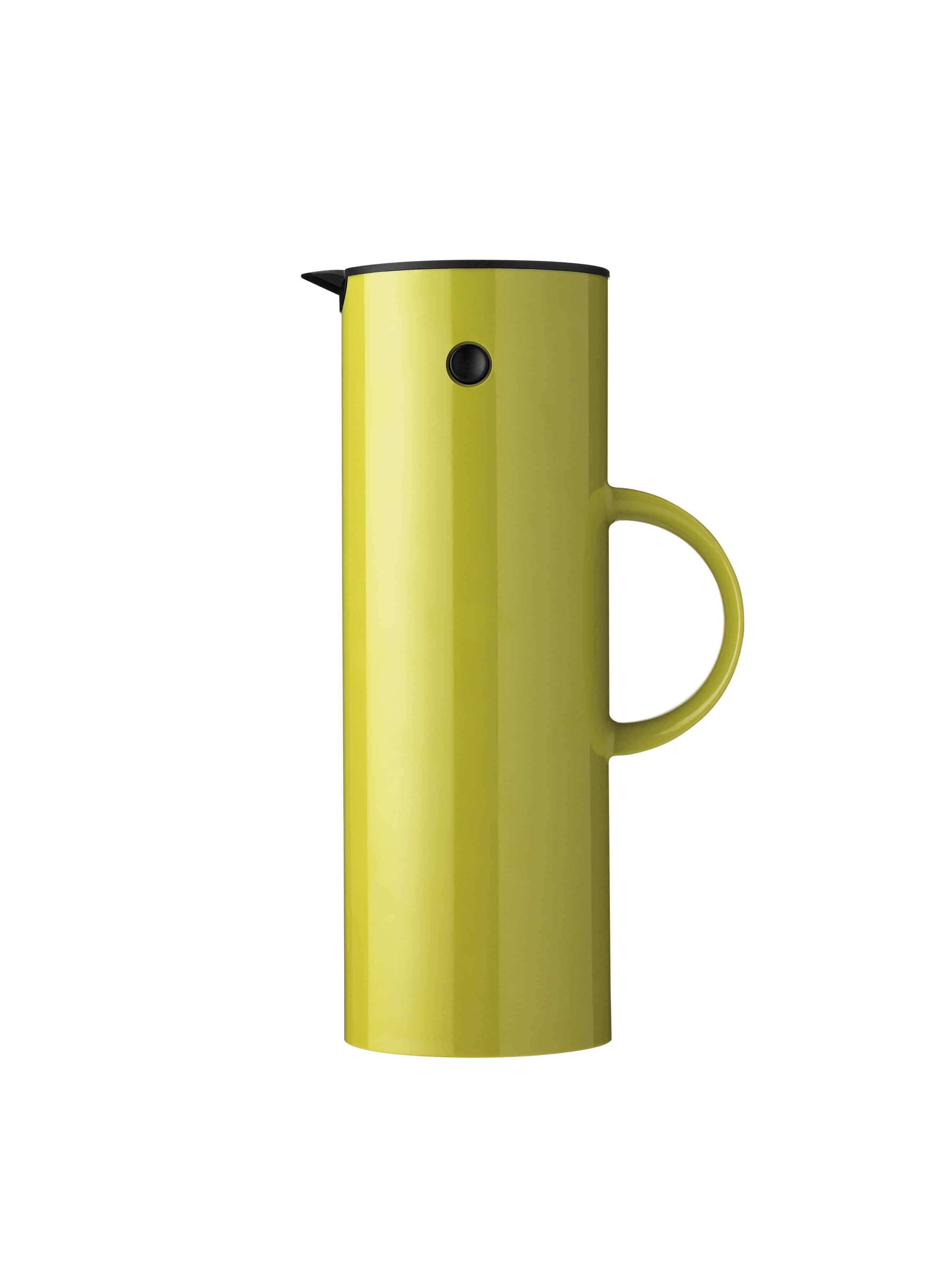 OL_979_EM77_vacuum_jug_1L_lime