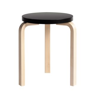Stool-60-clear-lacquer-black-top-1849742