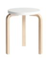 Stool-60-clear-lacquer-white-top-1856652