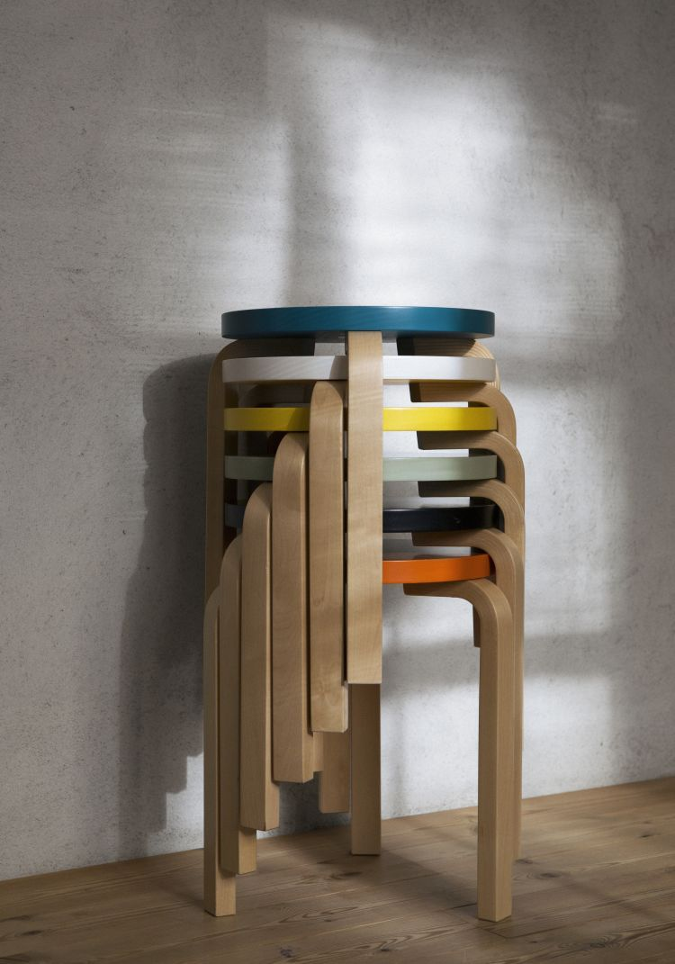 Stool-60_stacked_1-1847155
