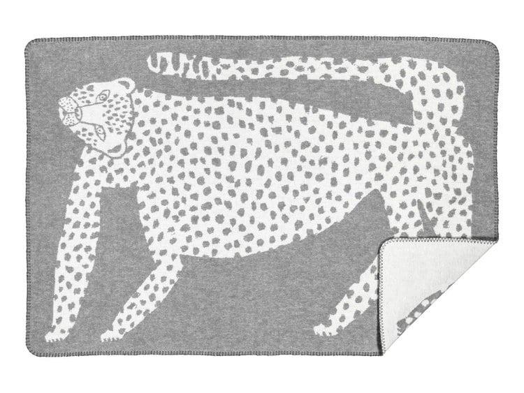 Huopa+leopardi_HFront+(1)-3