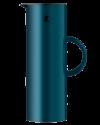 OL_928_EM77_vacuum_jug_1L_aqua_petrol