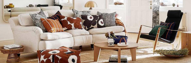 Skandinavische Möbel Online Kaufen Koti Online Shop