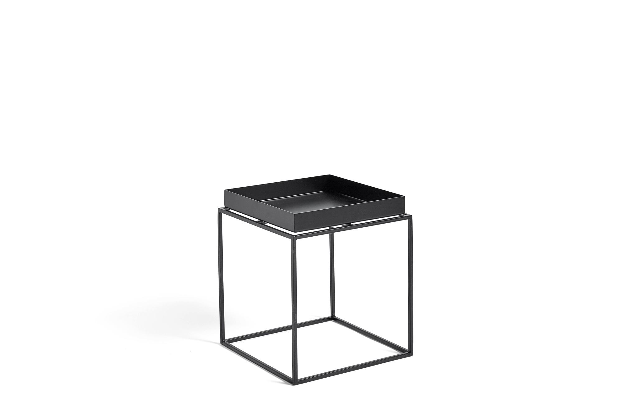 1025011009000_Tray Table_30x30_Black