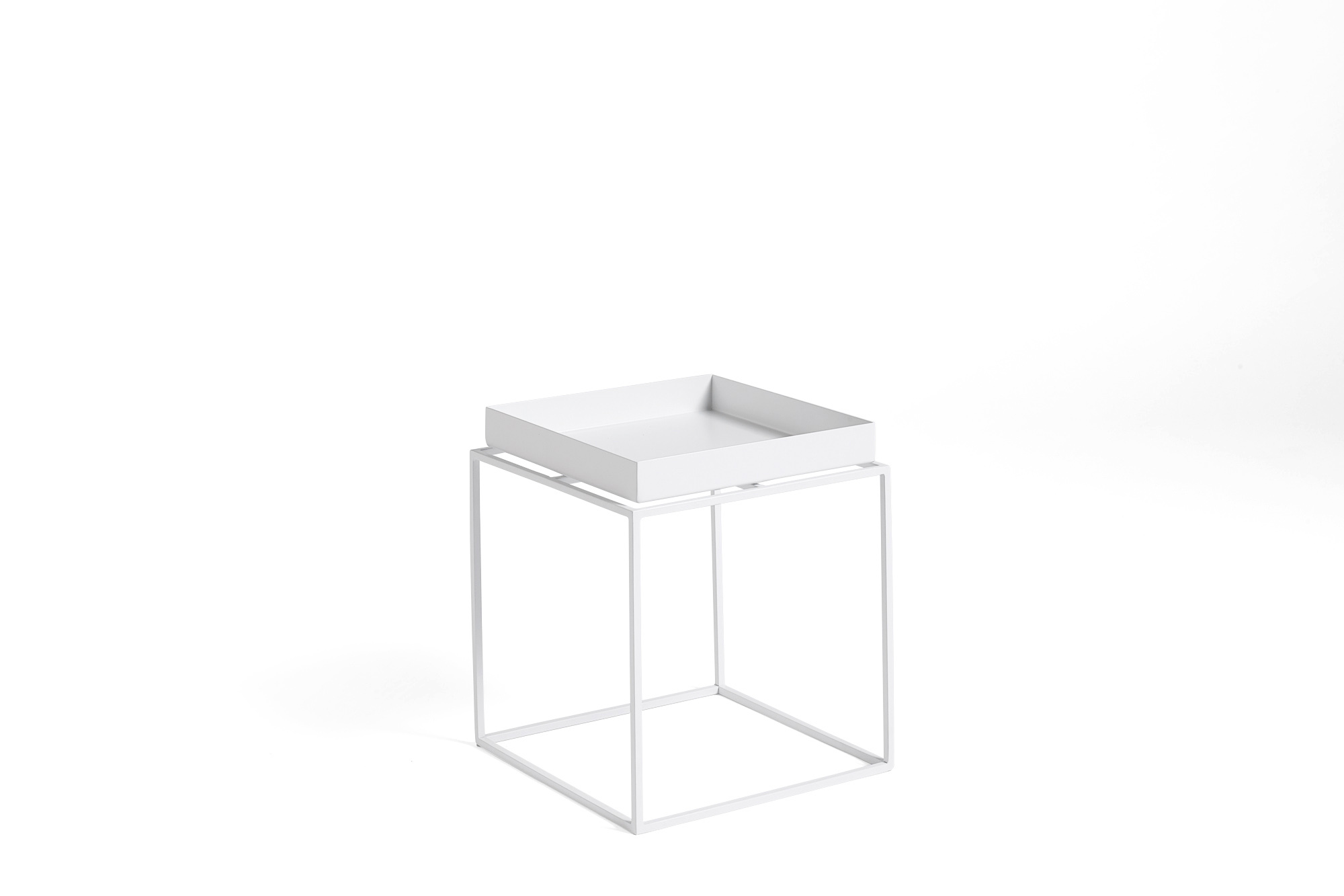1025011509000_Tray Table_30x30_White