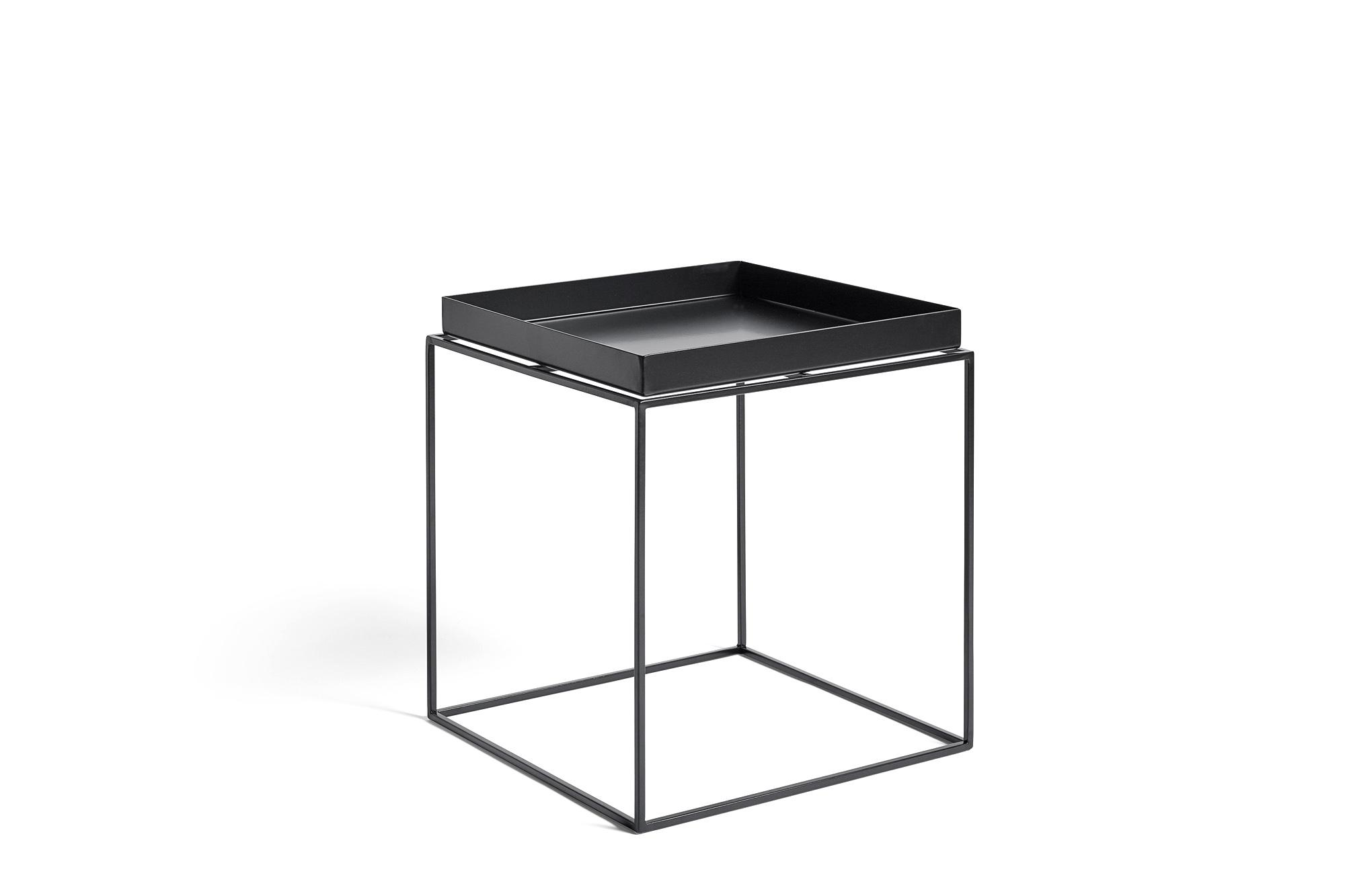 1025031009000_Tray Table_40x40_Black