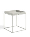 1025032409000_Tray Table_40x40_Warm grey