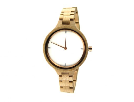 Light-Maple-WatchLover-32mm-510×387