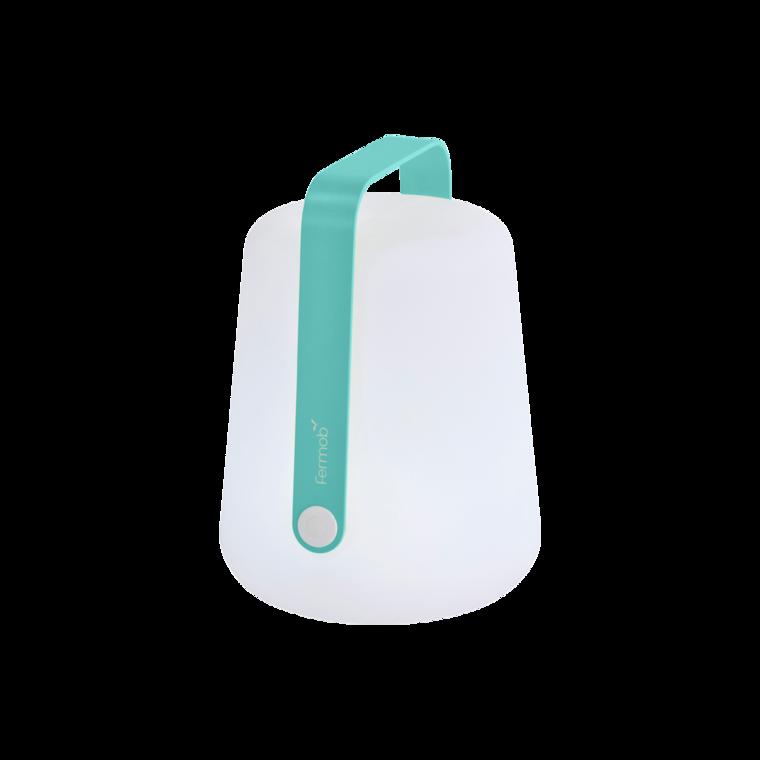 370-46-Bleu-lagune-Lampe-H.25-cm_full_product