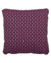 290-44-Prune-Coussin-Bananes-44-x-44-cm_full_product