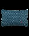 310-91-Bleu-petrole-Coussin-Pasteques-44-x-30-cm_full_product