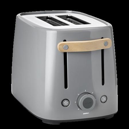 OL_x-222-1_Emma_toaster_grey