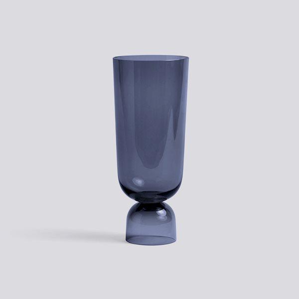 508045zzzzzzzzzzzzzz_bottoms-up-vase-l-navy-blue_1220x1220_brandvariant