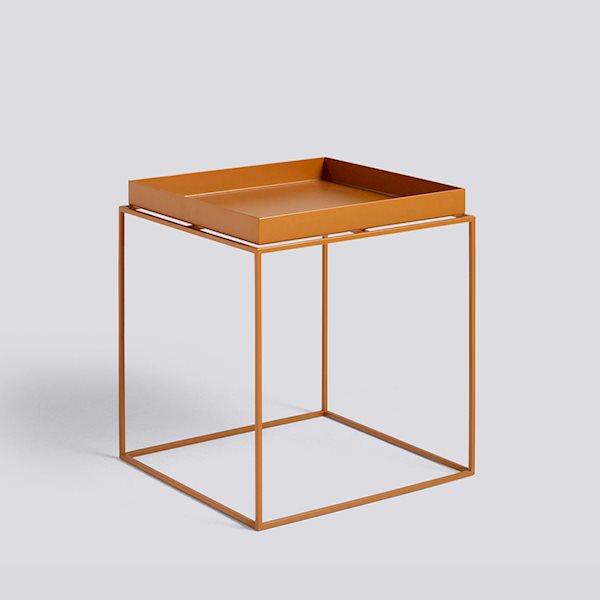 1025033009000zzzzzzz_tray-table-40×40-toffee_910x910_brandvariant