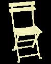 0-6-Citron-givre-CHAISE-METAL