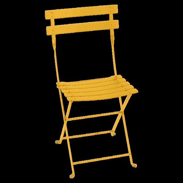 225-73-Honey-Chair