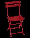 270-67-Poppy-Chair