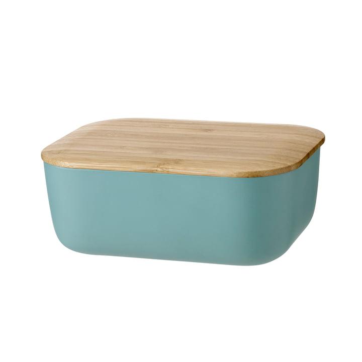 Rig-Tig-by-Stelton-Box-It-Butterdose-dusty-green