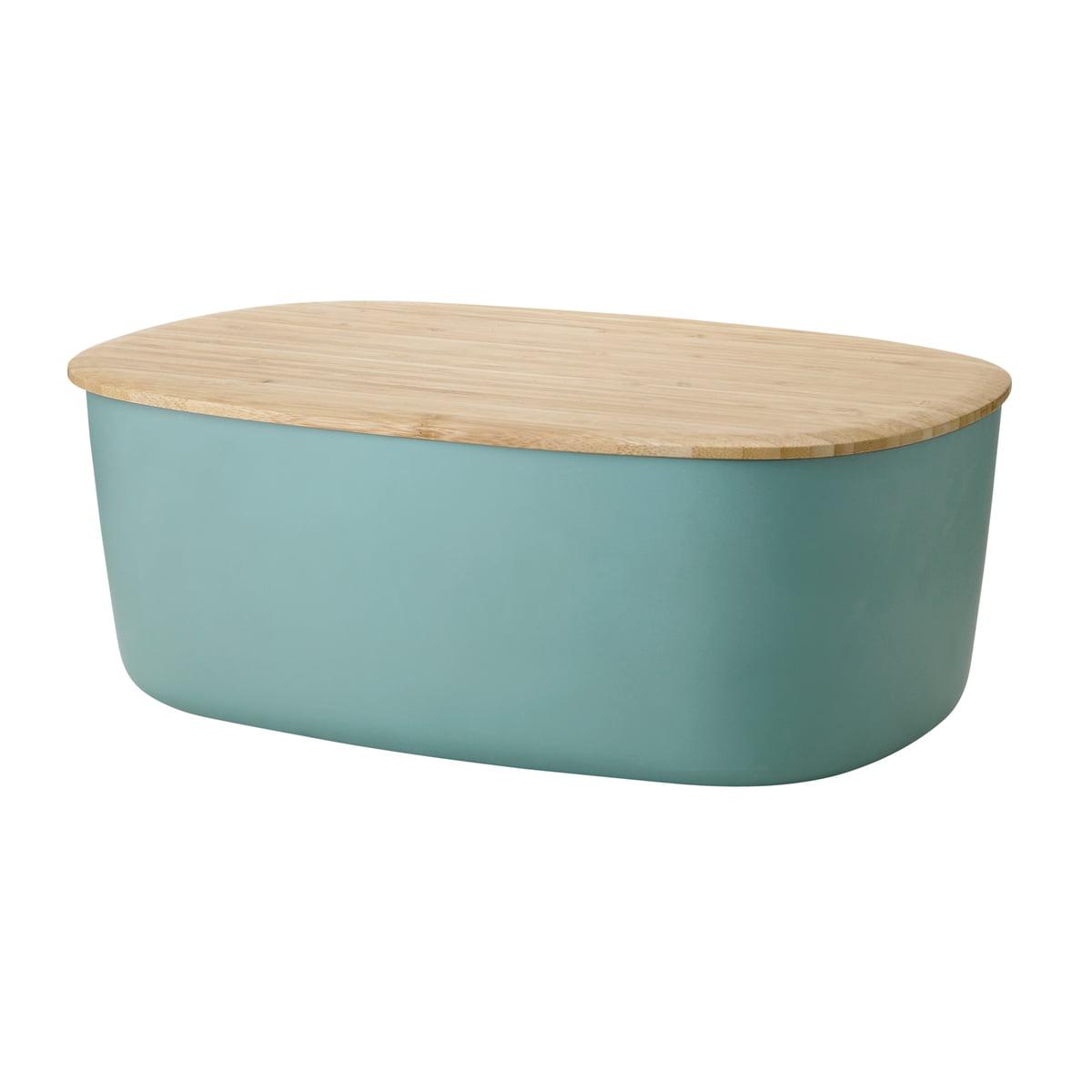 Stelton-Box-it-bread-box-dusty-green-freisteller