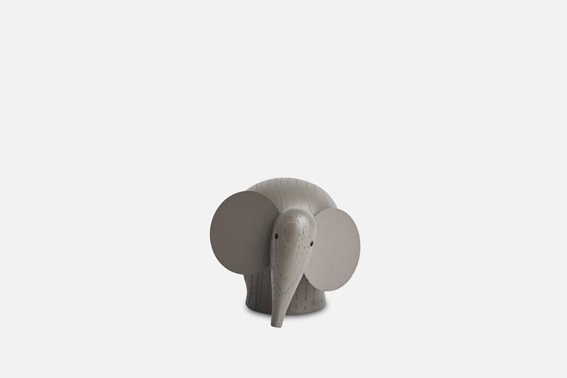 150076__OUD_Nunu_elephant__mini_taupe