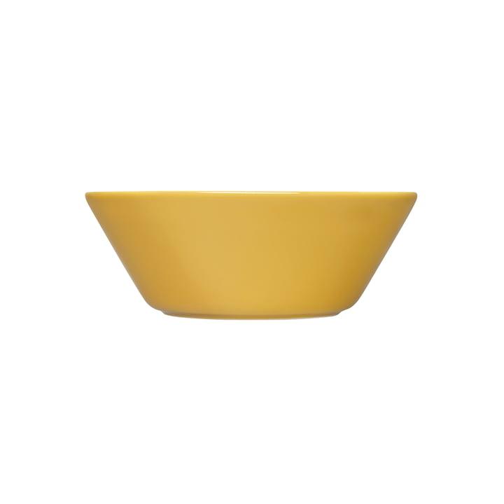 Iittala-Teema-Schale-15-cm-honey