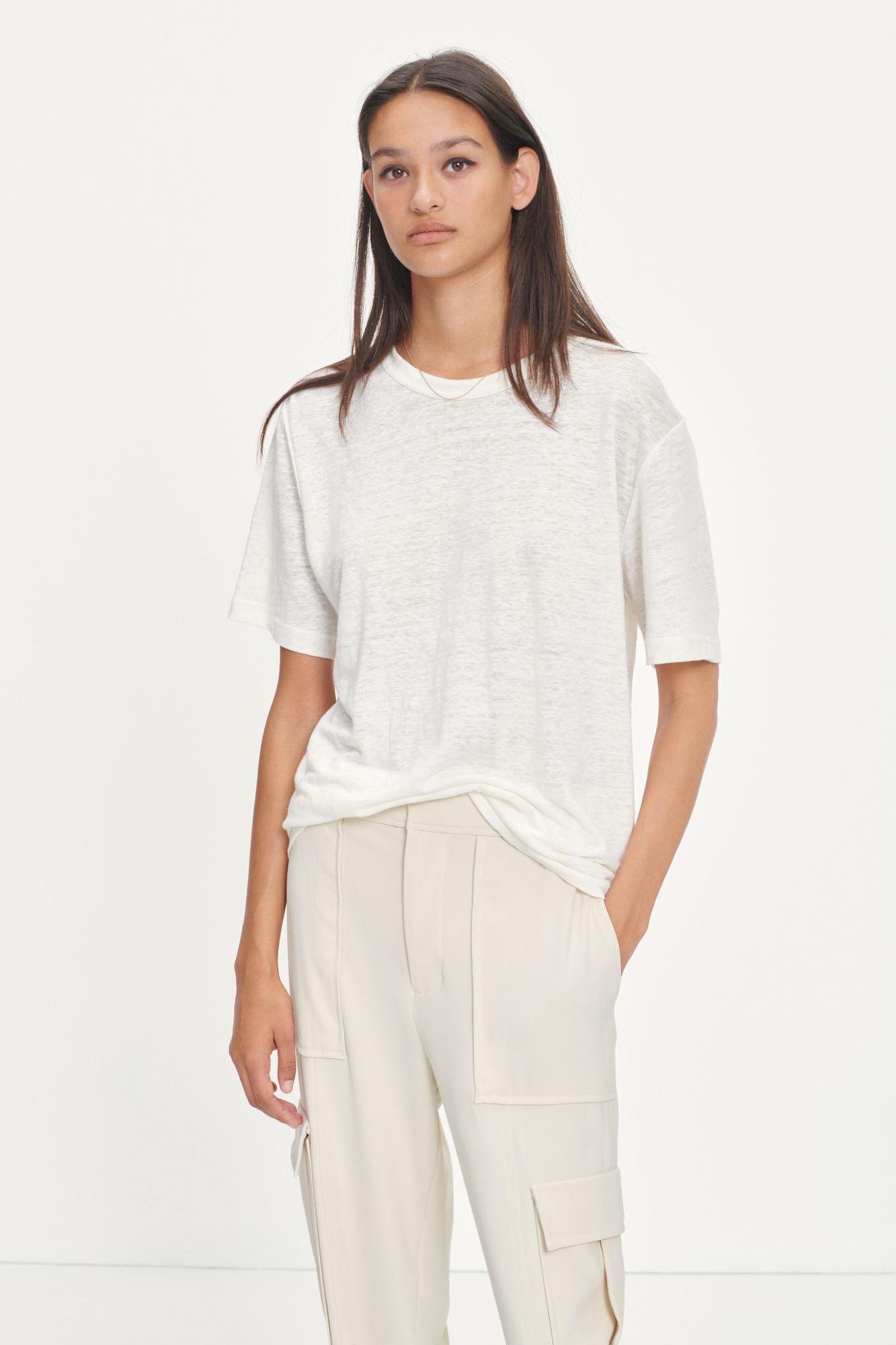 Doretta t-shirt 1