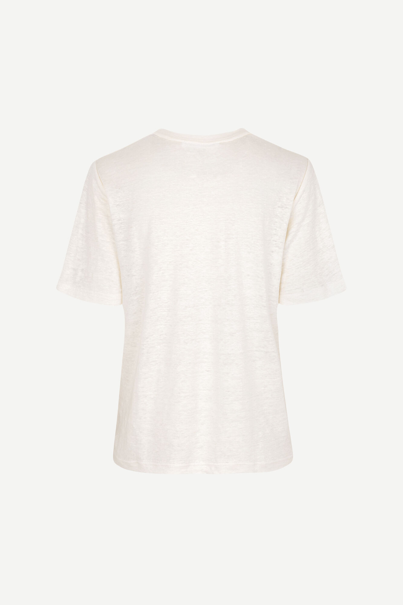 Doretta t-shirt 2