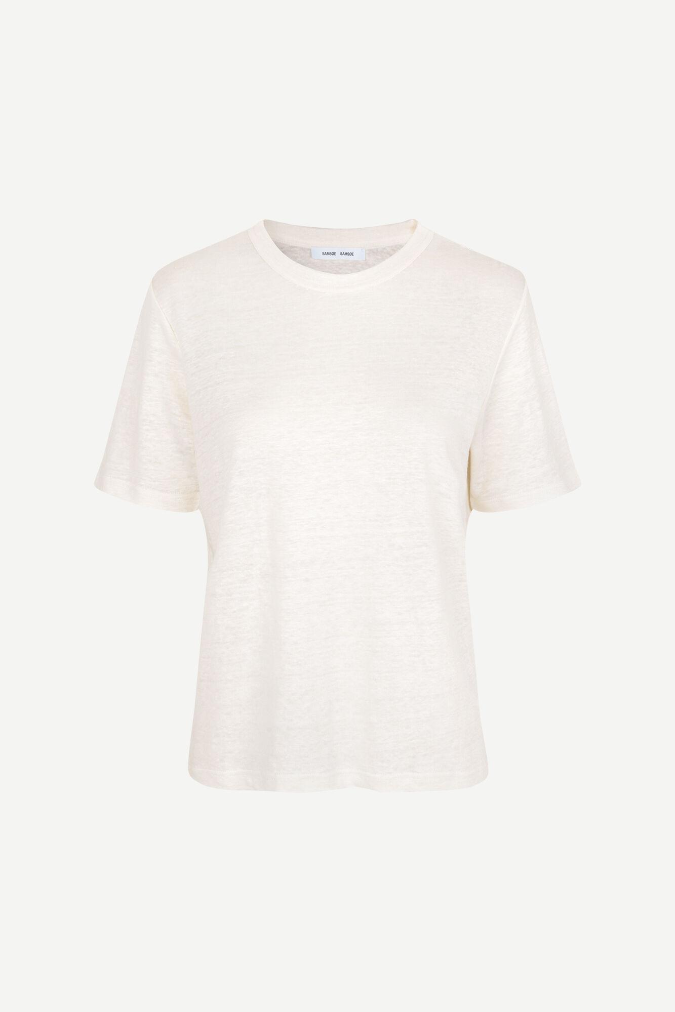 Doretta t-shirt