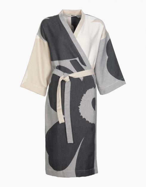 Suur Unikko bathrobe
