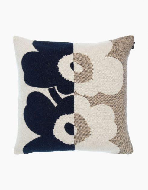 Suur Unikko cushion cover 50x50 cm